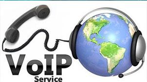 免费网络电话软件专题