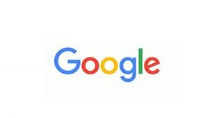 谷歌网工具专区