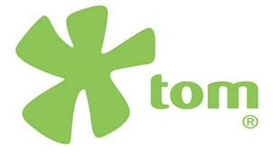 Tom网软件专区