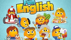 看动画学英语软件下载