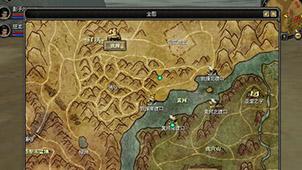 丝路传说游戏下载专题