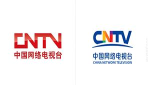 中国网络大全