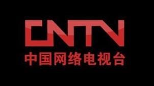 中国电视大全