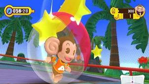 超级猴子球大全
