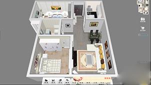 家居装修设计软件