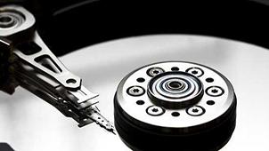 修复硬盘坏道专题