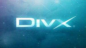 divx是什么格式