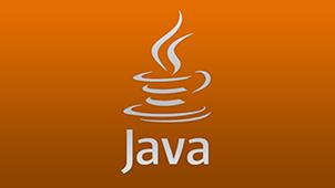 java手机游戏下载专题