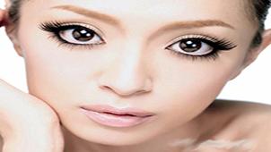 大眼睛美女软件专题