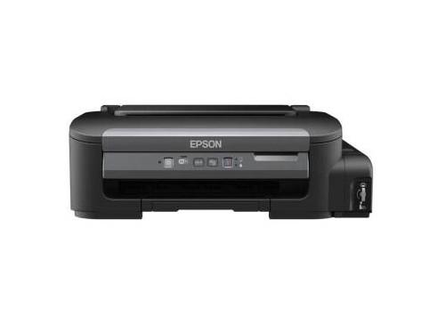 爱普生m105打印机驱动