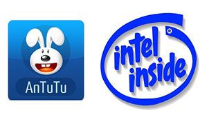 安兔兔CPU大师大全