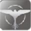 灰鸽子远程控制软件 2016 测试版