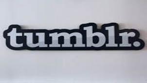 tumblr是什么