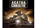 东方快车谋杀案(Agatha Christie Murder On The Orient Express)
