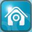 掌上看家 4.0.2 采集端