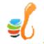 公司取名大师软件 8.6
