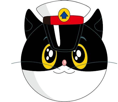 黑猫警长传奇2...
