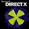 DirectX修复工具...