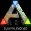方舟:生存进化...