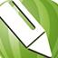 CorelDRAW X7 17.1.0.572 (64位)