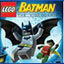 乐高蝙蝠侠(Lego ...