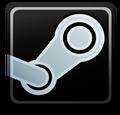 Steam平台