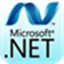 Windows 10 .NET Framework 3.5 离线安装包 1.7.15.1206