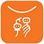 卓易超市管理软件 6.0