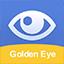 黄金眼 官方版