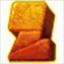 祖玛豪华单机版2015 2.0