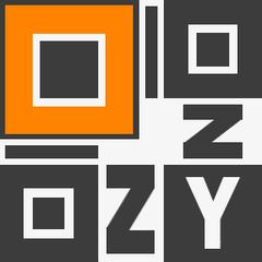 二维码生成器解码器 2009.1