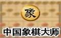 中国象棋大师...