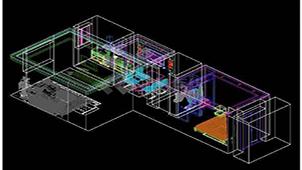 三维立体图制作软件大全
