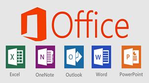 office2013免费版下载