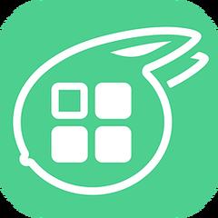 远程实时监控手机软件maply 1.1