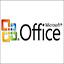 Microsoft Office 2007 简体中文版..