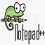 Notepad++ 6.9.2