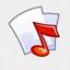 背景音乐合成专家 2.0
