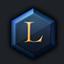 英雄联盟LOL 4.0.8.7  完整客户端
