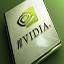 nVIDIA 显卡通用驱动 2010 官方版