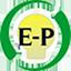 pdf转换成excel软件免费版 6.4..