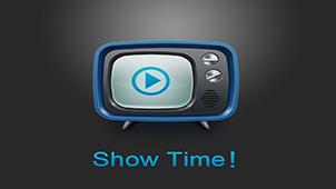 MVBOX虚拟视频大全