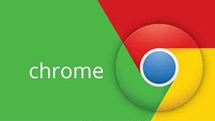 谷歌软件大全