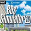 巴士模拟16(Bus Simulator 16) 中文绿色版