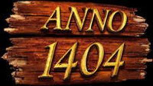 纪元1404攻略