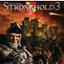 要塞3(Stronghold 3) 中文绿色版