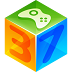 37百胜游戏平台盒子