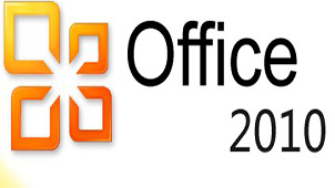 OFFICE2010免费版大全