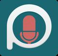 语音实录通话录音 2.0.0