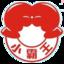小霸王游戏机珍藏84合1 1.0